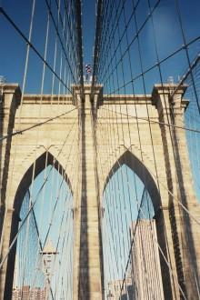 New_York_501576_fh000001