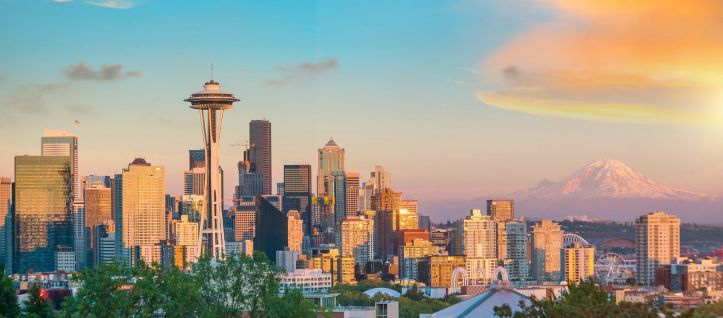 kimpton-seattle-skyline-2019-2